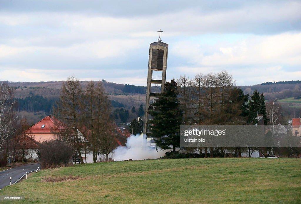 Strichmädchen aus Ottweiler