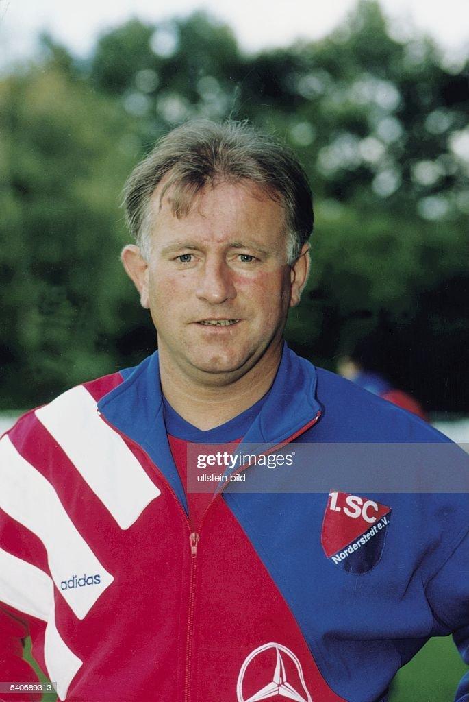 deutsche fussballtrainer