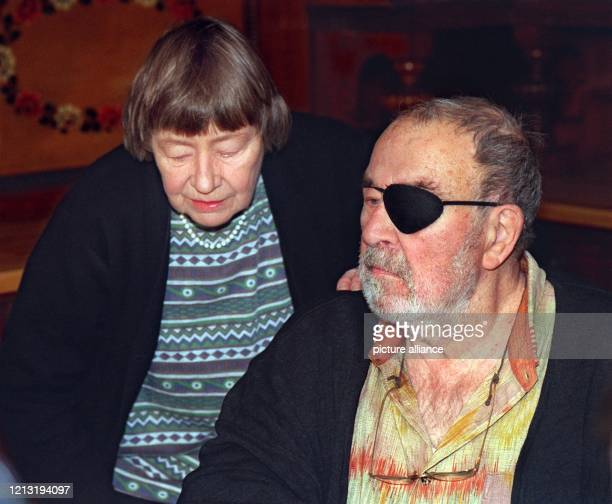 Lothar Gunther Buchheim Photos And Premium High Res Pictures Getty Images