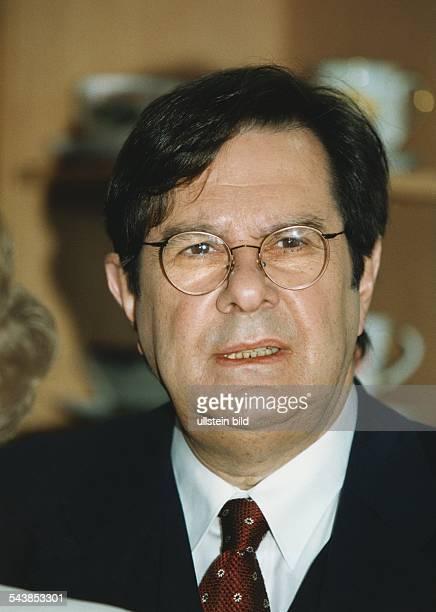 Gerd Baltus