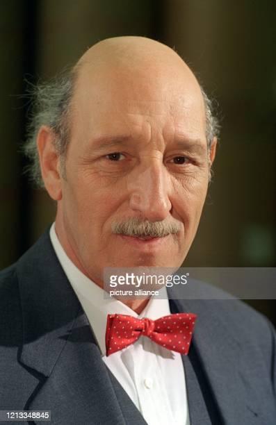 Peter Ehrlich