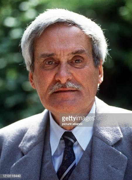 Der österreichische Schauspieler Kurt Jaggberg ist am im Alter von 77 Jahren in Wien gestorben. Dies berichtete die österreichische...