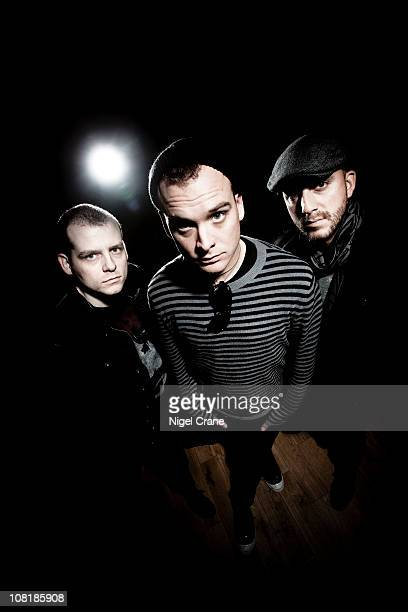 60 Top Alkaline Trio Posed Portraits Pictures, Photos, & Images