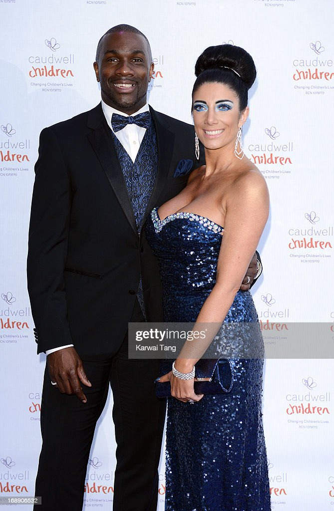 The Butterfly Ball: A Sensory Experience - Arrivals : News Photo