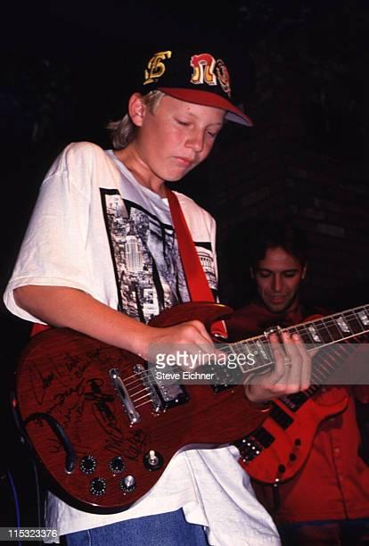 Derek Trucks Band Uk Tour