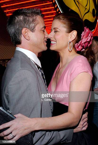 Dermot Mulroney Stock Photos And Pictures