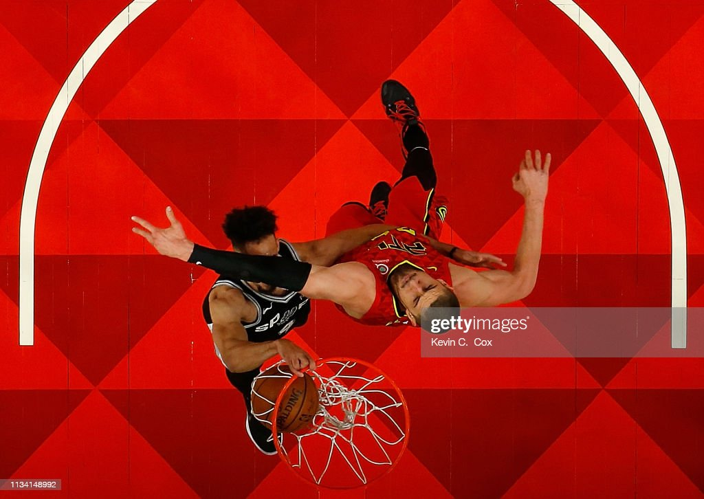 UNS: Americas Sports Pictures of the Week - March 11