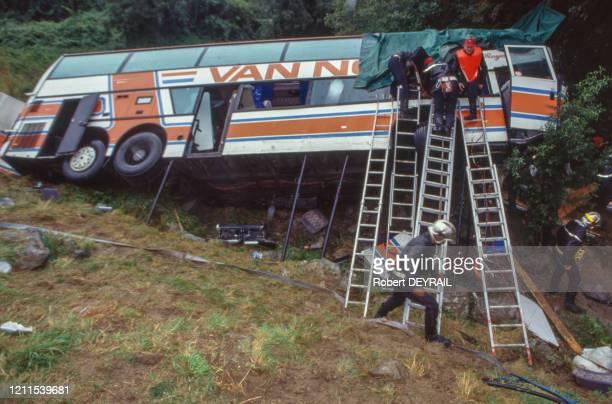 Camion De Pompiers Fotograf U00edas E Im U00e1genes De Stock