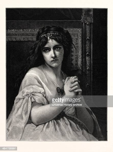 depiction of female characters in shakespeare s 2002-1-12 - helena faucit martin, shakespeare's female characters, blackwood and sons, edinburgh, 1888 p19 needless to  of all of shakespeare's tragedies,.