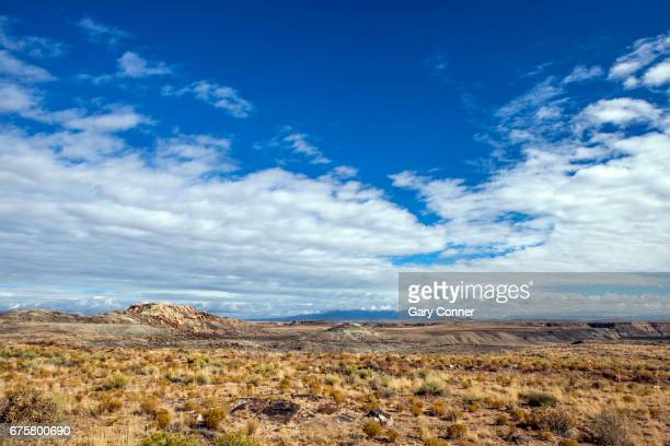 Four Corners Monument Stock Pictures, Royalty-free Photos ...