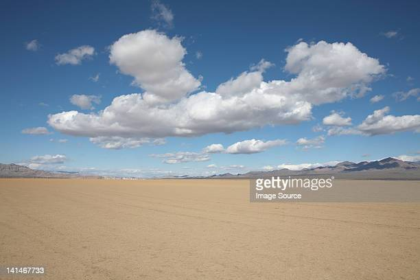desert landscape - dry stock pictures, royalty-free photos & images