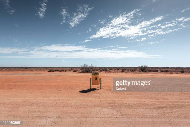 desert road - desert stock pictures, royalty-free photos & images