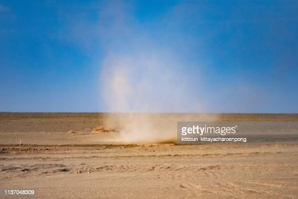 desert storm - oost stockfoto's en -beelden