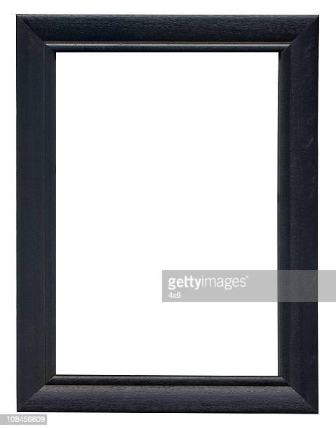 Design element - Isolated frame