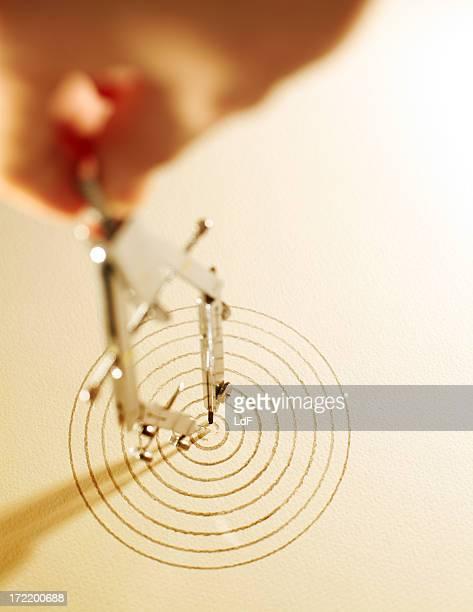 Design your target [sepia]