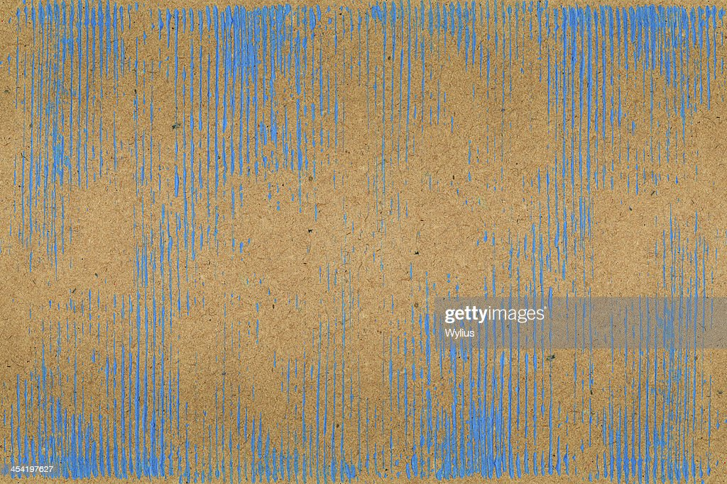 Designed abstract art background : Stock Photo