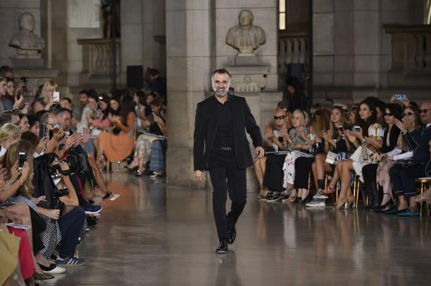Fashion Jps Paris