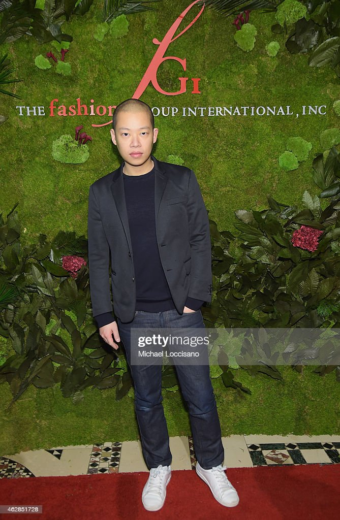 Fashion Group International's 18th Annual Rising Star Awards