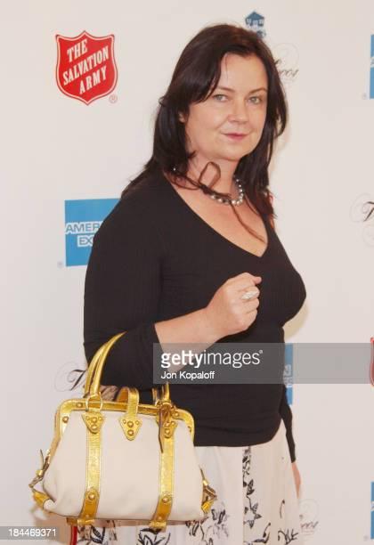 Designer Jennifer Nicholson Jack Nicholson's daughter