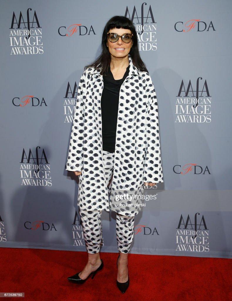 39th Annual AAFA American Image Awards