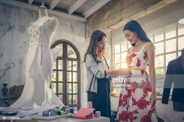 designer - tailor stock photos and pictures
