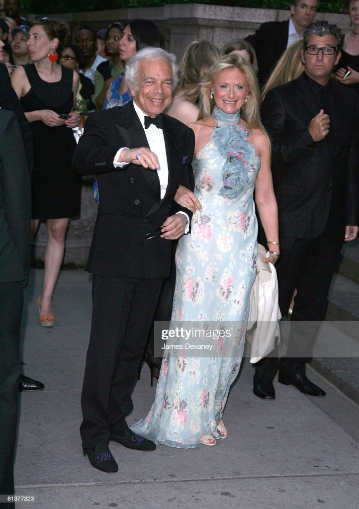 2008 CFDA Fashion Awards - Arrivals