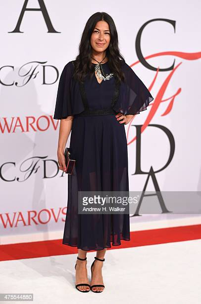 1 625 Rebecca Minkoff Fashion Designer Photos And Premium High Res Pictures Getty Images