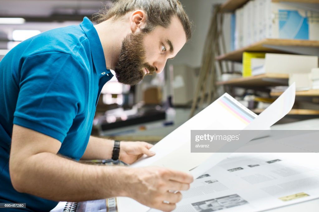 picture relating to Printout Designer called Printout Top quality Photographs, Pics, Shots - Getty Photographs