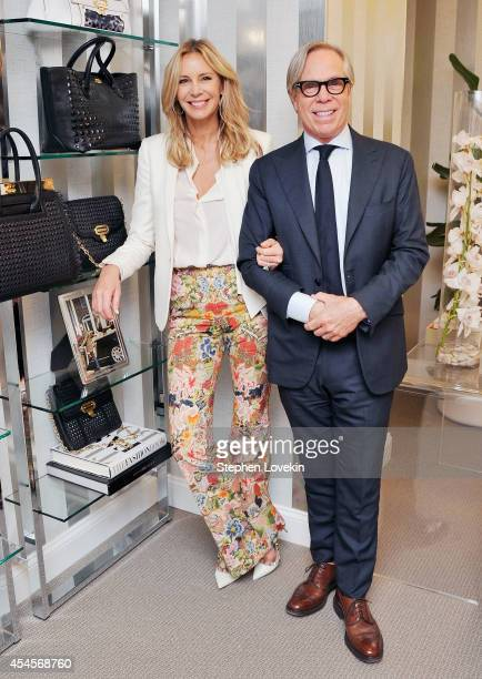 dee ocleppo stock photos and pictures getty images