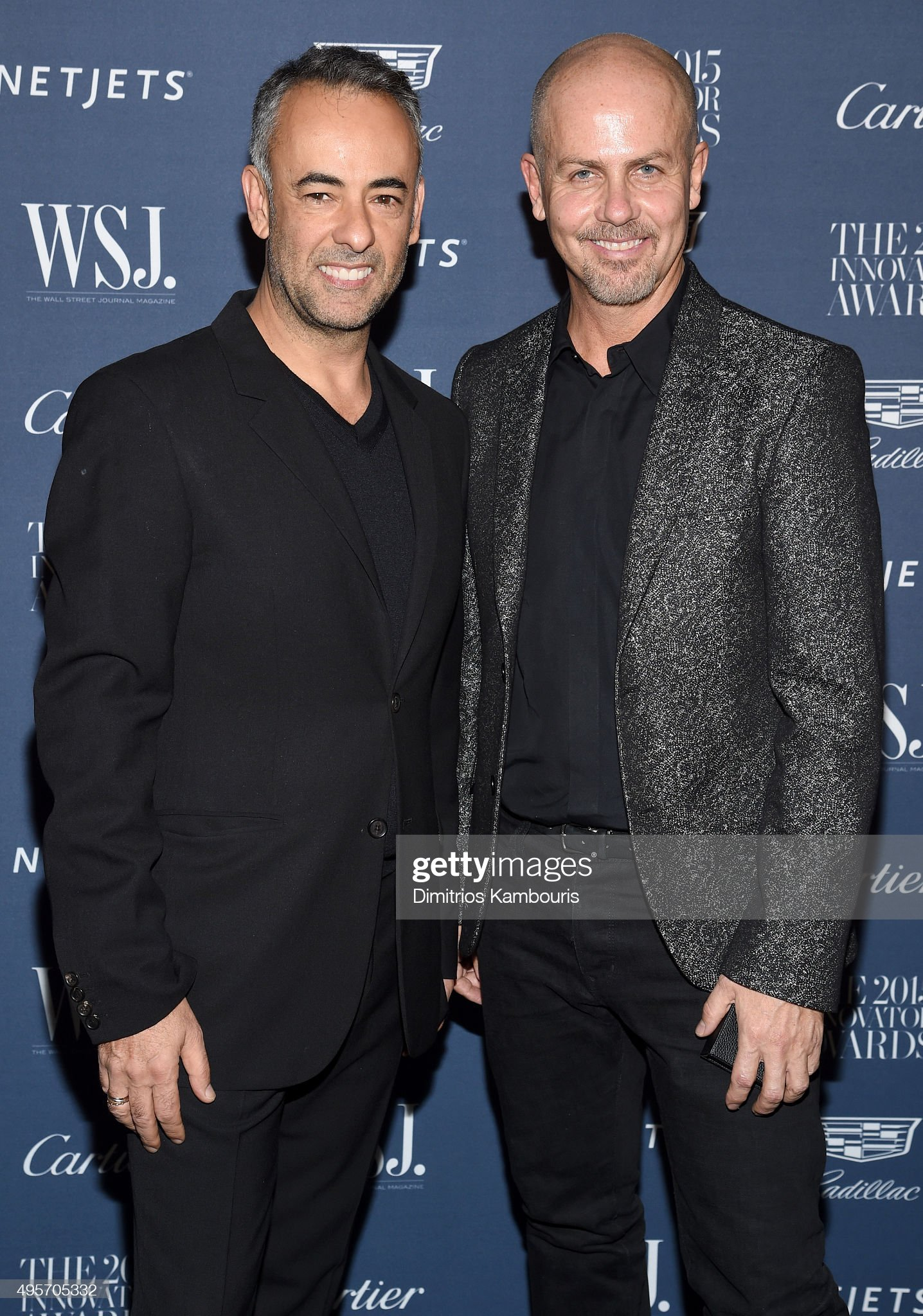 ¿Cuánto mide Italo Zucchelli? - Altura - Real height Designers-francisco-costa-and-italo-zucchelli-attend-the-wsj-magazine-picture-id495705332?s=2048x2048