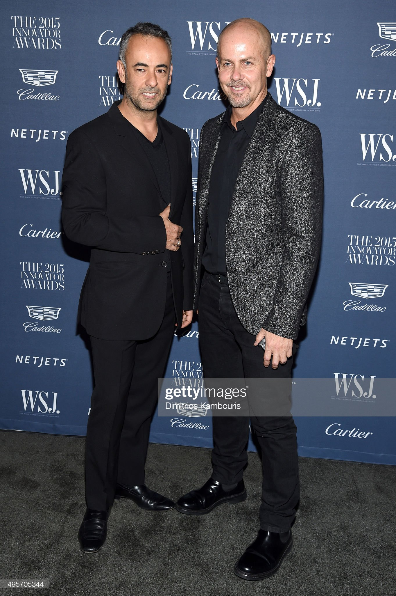 ¿Cuánto mide Italo Zucchelli? - Altura - Real height Designers-francisco-costa-and-italo-zucchelli-attend-the-wsj-magazine-picture-id495705344?s=2048x2048