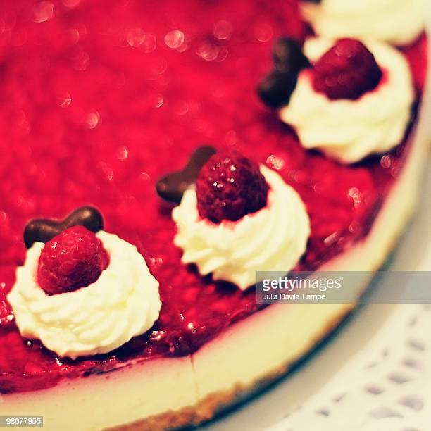 dessert - julia scharf stock-fotos und bilder