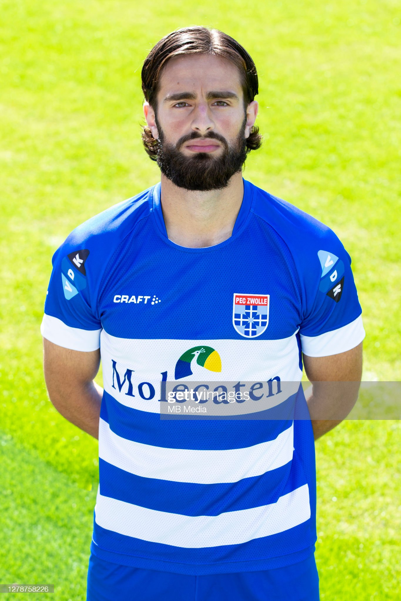 https://media.gettyimages.com/photos/destan-bajselmani-of-pec-zwolle-during-the-2020-2021-season-photo-of-picture-id1278758226?s=2048x2048