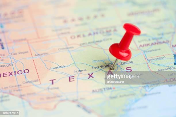 destination texas - texas stock pictures, royalty-free photos & images