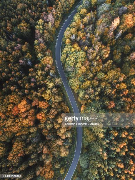 destinations - nature stock pictures, royalty-free photos & images