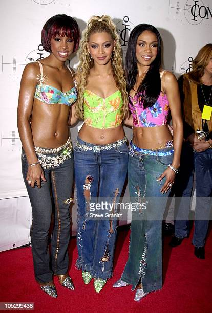 ¿Cuánto mide Tenitra Michelle Williams? - Real height Destinys-child-during-mtv-icon-janet-jackson-at-sony-studios-in-city-picture-id105299438?s=612x612