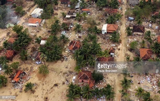 3,909点の2004年スマトラ島沖地震のストックフォト - Getty Images