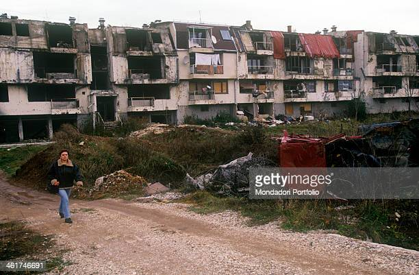60 Top Siege Of Sarajevo Pictures Photos Images Getty