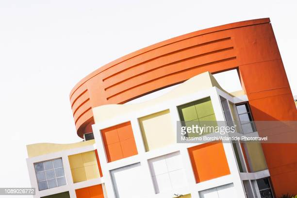 detail  of a building - image stock pictures, royalty-free photos & images