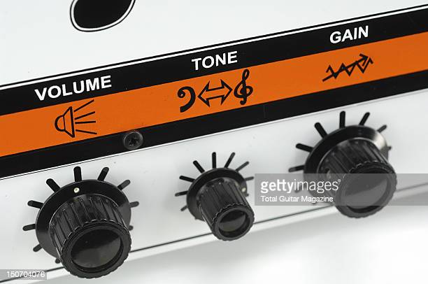 60 Top Valve Amplifier Pictures, Photos, & Images - Getty Images