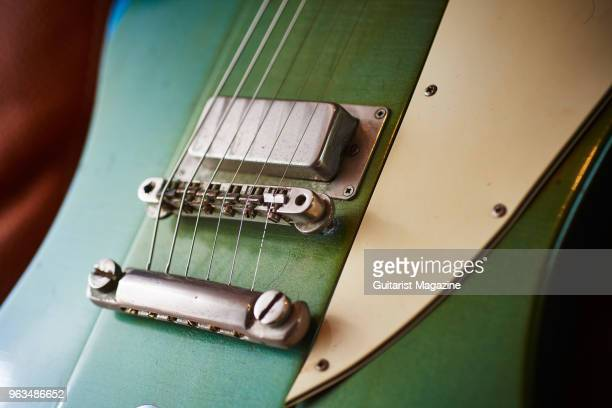 Gibson Firebird Pictures and Photos - Getty Images