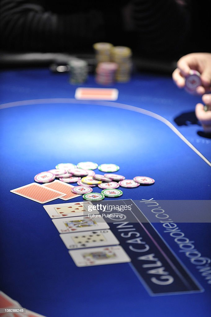 Gala Casino Poker Download