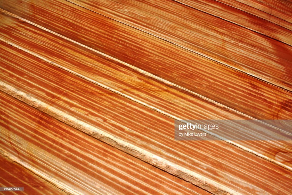 b160e48daa6 Detail Of Incredible Sandstone Striations Near The Wave Stock Photo ...