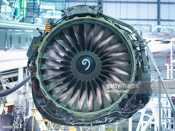 15 219 Jet Engine Photos And Premium High Res Pictures Getty Images