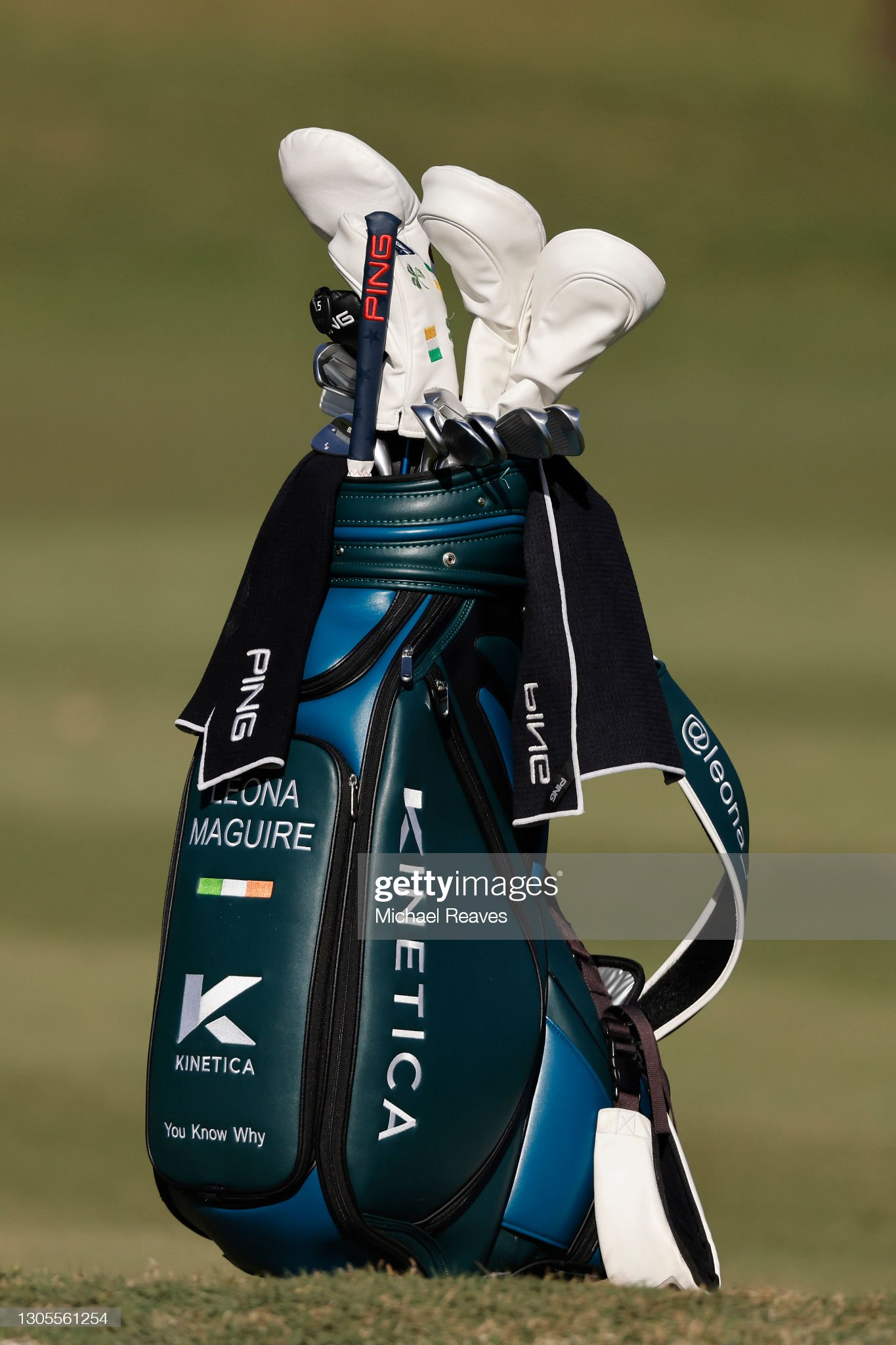 https://media.gettyimages.com/photos/detail-of-leona-maguire-of-ireland-bag-during-the-second-round-of-the-picture-id1305561254?s=2048x2048