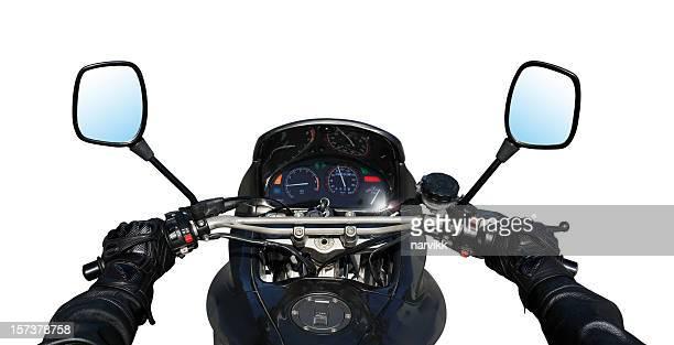 detalhe de motocicleta - corrida de motocicleta - fotografias e filmes do acervo