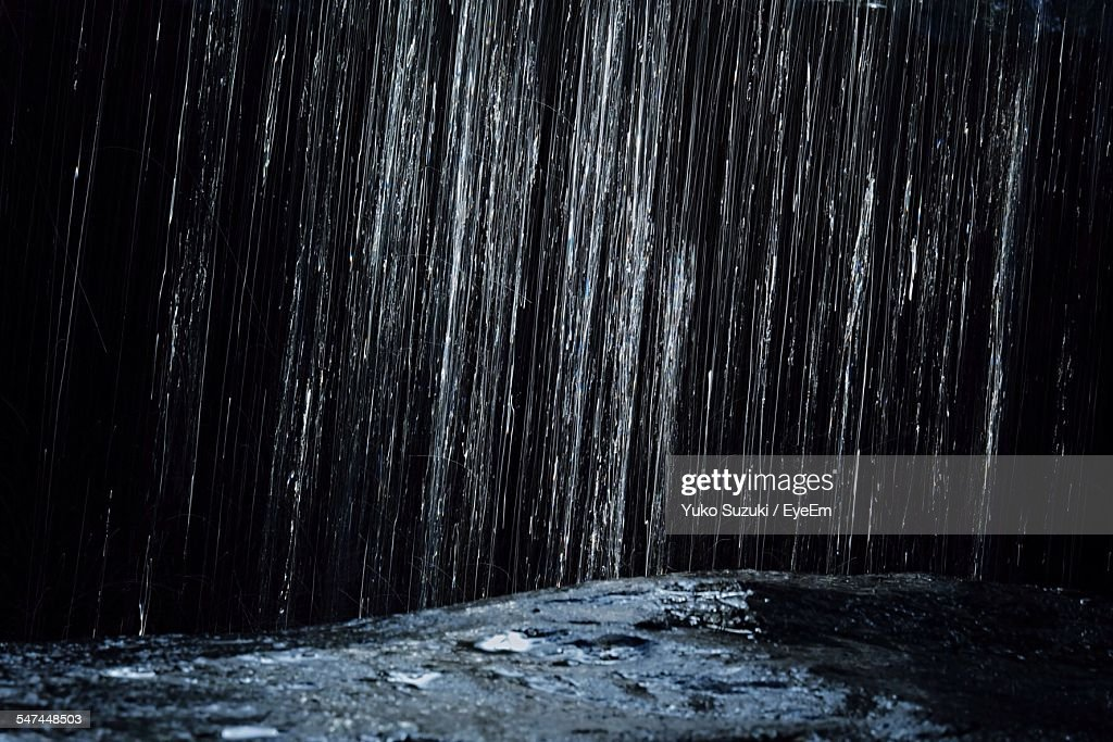 rain stock photos and pictures getty images