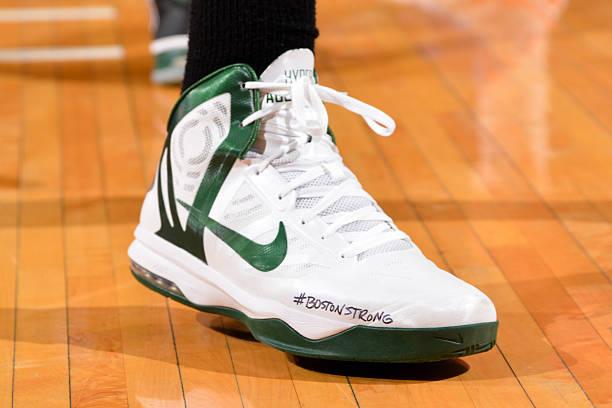 NBA accessories online