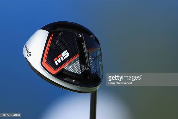taylormade m5 driver price south africa
