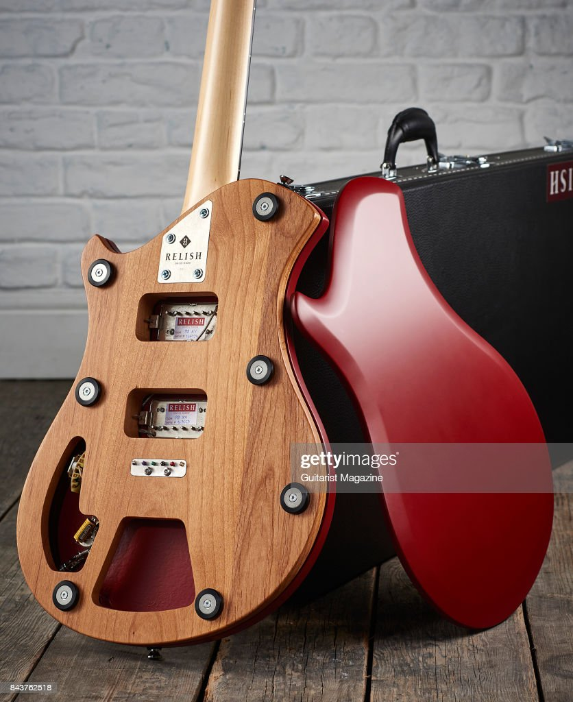 Acoustic Electric Guitar Wiring Search For Diagrams Pickup Circuit Using Tl071 And Guitars Product Shoot Pictures Getty Images Rh Gettyimages Ae Schematics Speaker